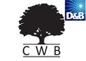 Certyfikat Wiarygodności Biznesowej 2009