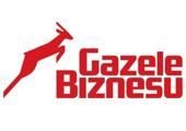 Gazele biznesu 2008