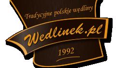 Wędlinek.pl